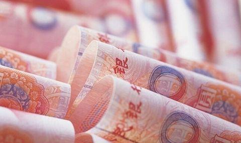回顾2016年中国经济