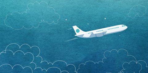产业升级才是王道! 中国通航发展面临三大机遇