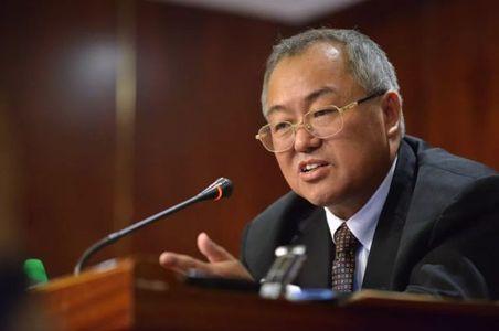 最高人民法院公开开庭审理顾雏军等再审一案