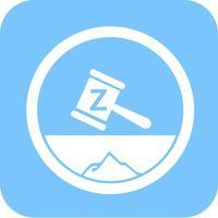 首提保护民营企业家权益,传递什么信号|高法报告解读