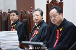 最高法:为什么说顾雏军再审案是生动的法治公开课