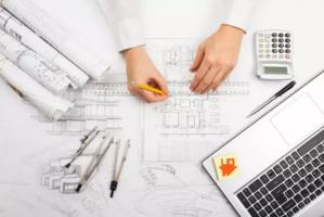 斯坦福大学人生设计课告诉你:人生,要有设计师心态