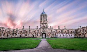 哈佛大学拒绝录取164个中国学生:只会考试的学生有何用?