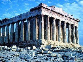 希腊罗马印度伪史研究的总结(上)