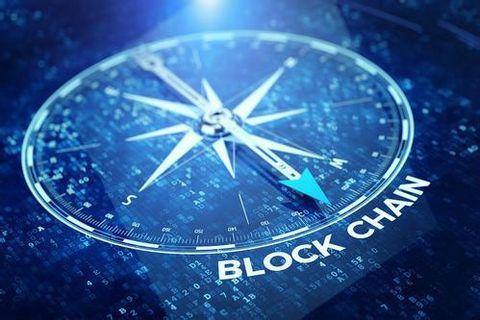如何证明我是我?区块链世界的确权、身份验证、仲裁、预测技术大解读