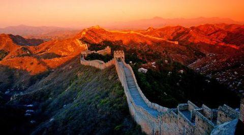 一个字概括一个朝代,十二字读遍中国五千年