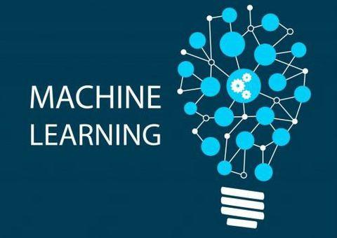 近千人点赞!哈佛博士放出超多资源,机器学习课程教程小抄全都有