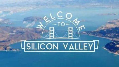 硅谷新骗局:提高全民基本收入;有游戏规则,工作效率就能提升吗