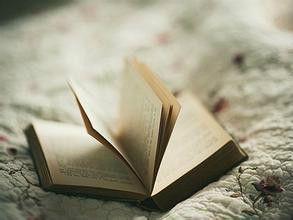钱穆:读这五类书,做高境界的人!