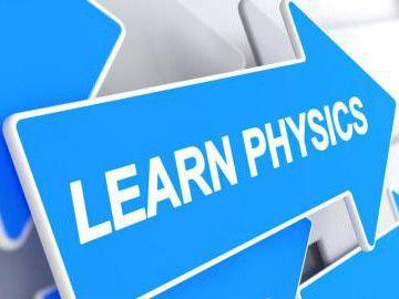 物理:一次好的寒假预习,至少可以帮你在开学后节省50%的时间!
