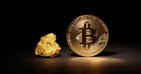"""比特币""""闪崩""""之后:矿机按斤甩卖,有人10万元只剩2000"""