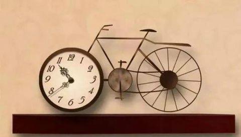 时间从何而来?为什么我们会感觉时间在流动?