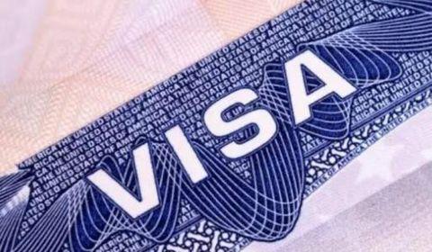 有喜有忧的各国留学新政影响到你了吗?
