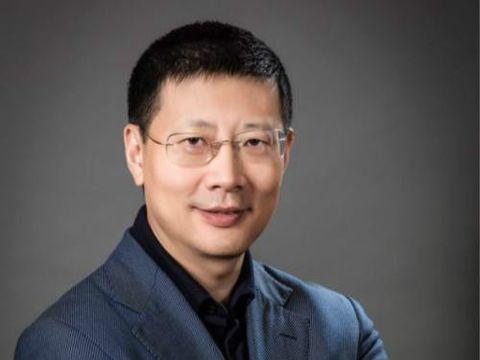 沈南鹏:一个好的投资人和创业者是什么样?