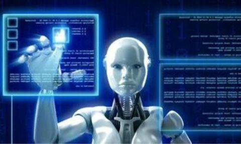 AI神话破灭:他比苹果还惨,市值被腰斩蒸发千亿美元