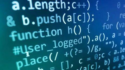 一份点赞上千的《算法》讲义,来自20年教学经验的UIUC计算机教授