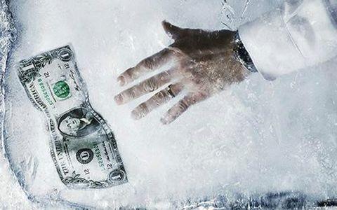 程序员的寒冬?不!整个高收入群体都发懵!