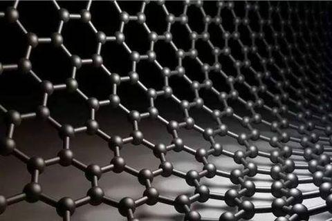 石墨烯可以提供60%的太阳能电池效率!