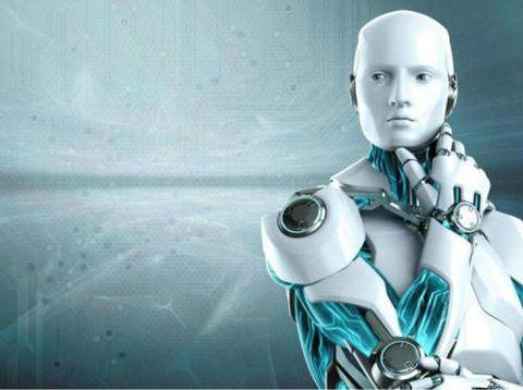 普华永道2019年AI预测:填补AI人才空缺是当务之急