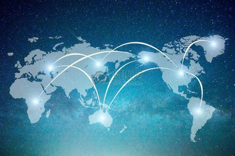 全球化4.0变革将至,大佬们如何布局?