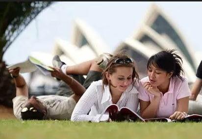 北大教授告诉你:在国外上大学,最重要的三个能力是什么?