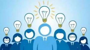 在个人崛起的时代,如何提升创新力