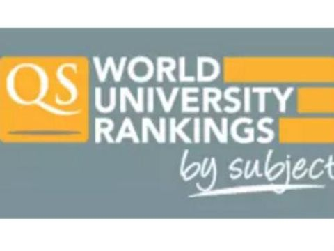 2019QS大学专业排名公布:你的专业哪家强?