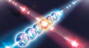 揭秘微观量子世界:不确定性、波粒二象性、量子纠缠与观测的本质