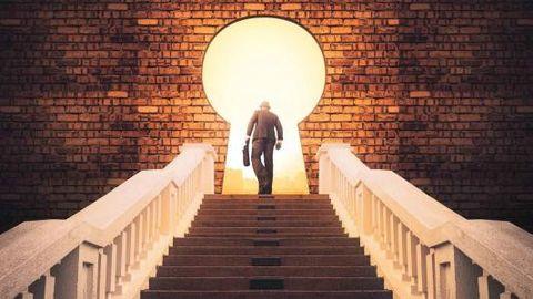 斯坦福大学最受欢迎的人生设计课:你的生涯规划思路90%是错的!