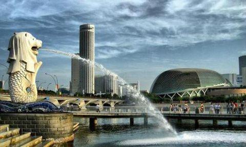 新加坡SO政策——留学生的福音