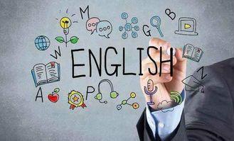 高中英语短文改错万能公式和口诀,掌握了,简简单单得高分!