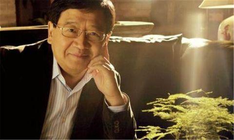 徐小平:合伙人比商业模式更重要