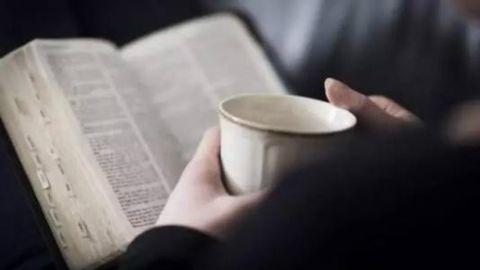 不会读书,阅读量再大也是浪费
