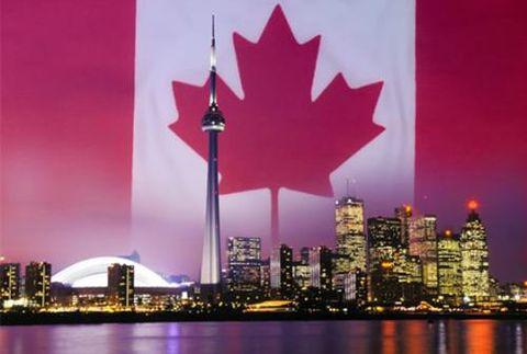 加拿大CS专业排行榜及择校重要指标