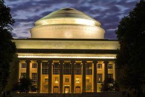 MIT点名十大糟糕科技,21世纪如何创新才能少走弯路