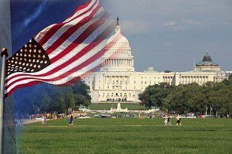 美国留学生活的那些禁忌,你需要了解一下了!