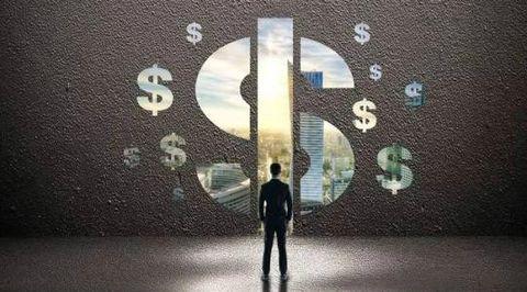 这4个经济学思维,能解决你绝大部分的人生困惑!