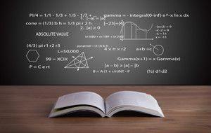 决胜高考:99个数学高频考点&公式,带走不谢!注意收藏!