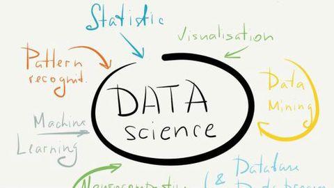 以4位大牛的故事看数据科学的发展进程!
