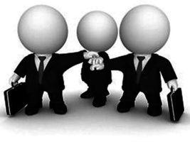 选择创业合伙人,经济基础是必要条件!