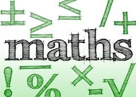 十年探索,我终于找到了数学思维方法