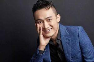 孙宇晨和被称为「骗子」的90后创业者