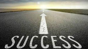 别高估自己1年的成就,却低估自己10年的发展