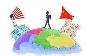 在美国留学是一种怎样的体验?