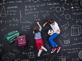 学习效率高的人都有哪些学习习惯?