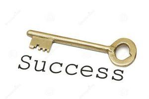 阻止一个人有所成就的最好方式,是让他把所有事情都做好