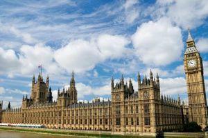 英国留学纪实:一个谢菲尔德学长在英国的留学时光(一)