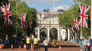 英国留学纪实:一个谢菲尔德学长在英国的留学时光之生活篇(三)