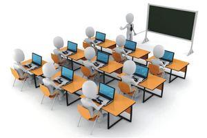 背靠衡水,第一高中教育如何和海亮教育、睿见教育、天立教育们PK?