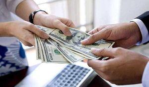 """资金荒来袭:消费金融""""找钱难"""",资金成本暴涨5%"""